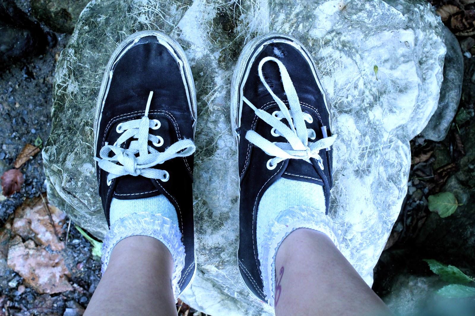 uk skater style blogger