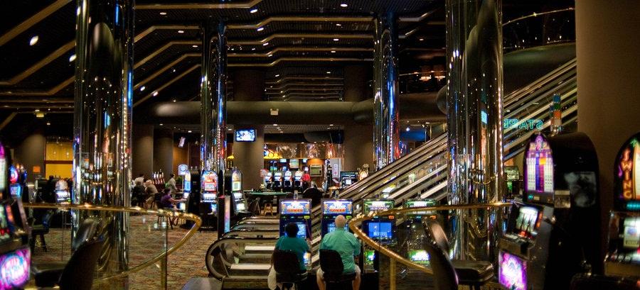 Сканворд казино фишка в