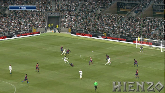 PES-2015-PC-Game-Download-for-Free