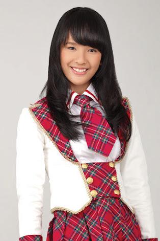 Biodata Dan Foto Lengkap Personil JKT48