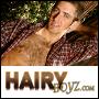 Hairy Boyz