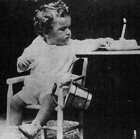 the lindbergh kidnapping (prosecutors would later charge that hauptmann used the board to repair the ladder found at the lindbergh home on the night of the kidnapping) from interviews with hauptmann's neighbors, a picture emerged of hauptmann as a shy, hardworking, and frugal carpenter.