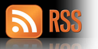 rss-feed podcast