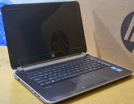 Harga Laptop Gamer HP Pavilion 14 N233TX