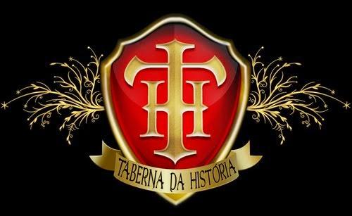 TABERNA DA HISTÓRIA