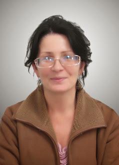 Наталья Жогно