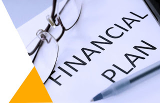 Kesalahan-Kesalahan Keuangan yang Memerlukan Konsultasi Keuangan Keluarga