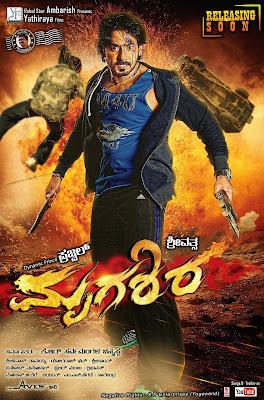Asli Fighter 2015 Hindi 480p HdRip 300mb south indian movie hindi dubbed 480p HD free download at world4ufree.cc