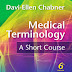Medical Terminology: A Short Course - Free Ebook Download