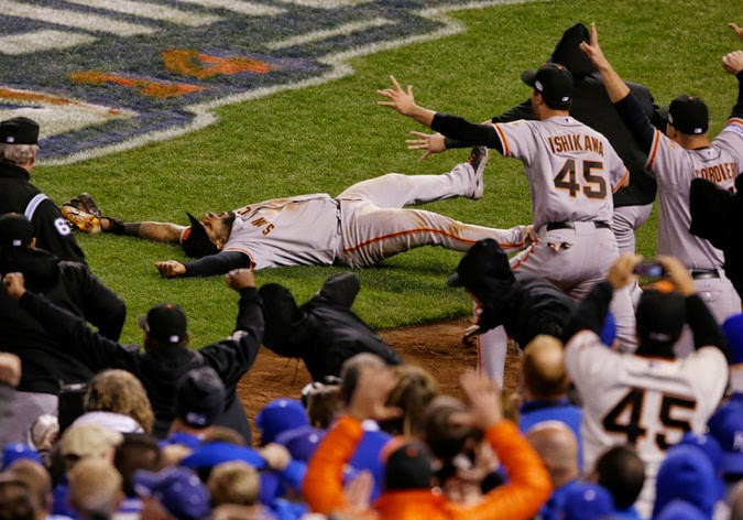 http://www.nytimes.com/2014/10/30/sports/baseball/world-series-2014-giants-beat-royals-in-game-7-to-win-title.html?_r=0