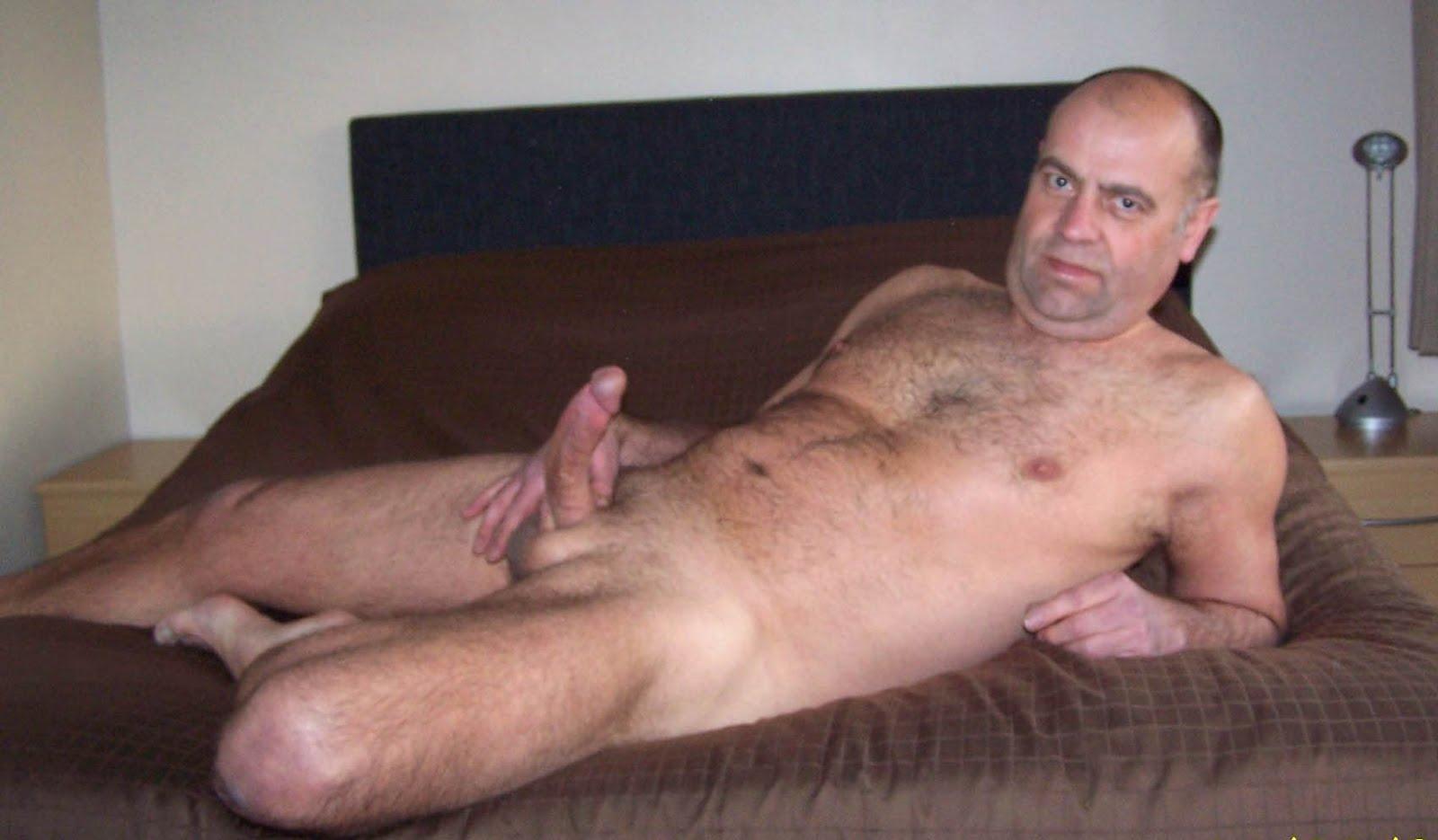 Paris hilton nude pictures cell