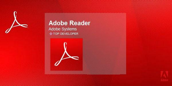 adobe pdf reader apk download for android