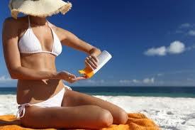 Como proteger nuestra piel de los efectos del Sol