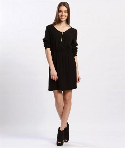 collezione 2013 sezonu elbise modelleri-4