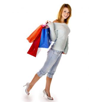 9 Tips Belanja