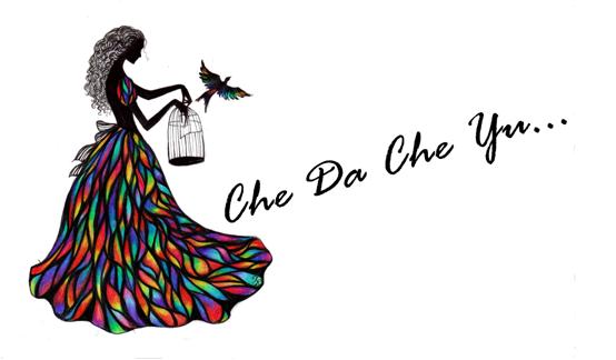 Che Da Che Yu