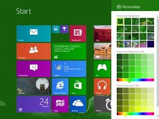 Windows Terbaru