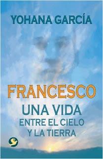 Francesco%2B %2BUna%2BVida%2BEntre%2BEl%2BCielo%2BY%2Bla%2BTierra Francesco: Una Vida Entre El Cielo Y la Tierra [ 3CDs AudioLibro ]
