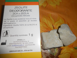 Psoriasi di soluzione per acido di salicylic