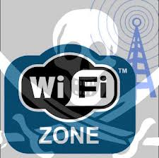 How to Hack Wifi easily for beginners 2013