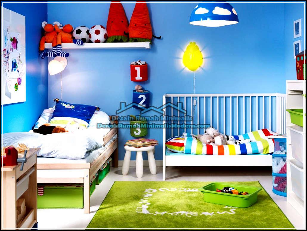 Детская комната  № 3567515 без смс