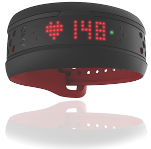 Mio Global Introduces FUSE—The Most Accurate Wrist-Based Heart Rate Monitoring, Now Paired with Daily Activity Tracking, Delivering The Ultimate Performance Training Tool