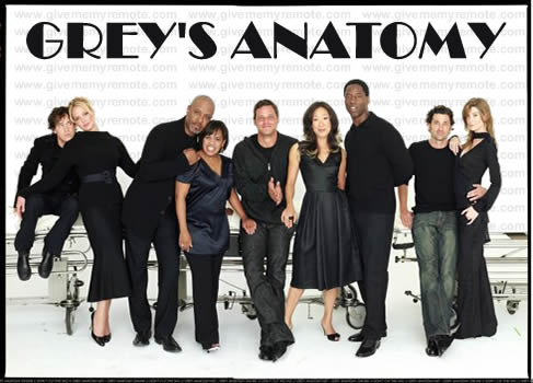 Megashare Greys Anatomy Season 10 Episode 2 Watch Online