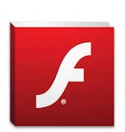 Flash Player 17.0.0.134 Free Download