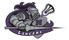 Norton High School Lacrosse