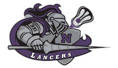 Norton High School Lacrosse