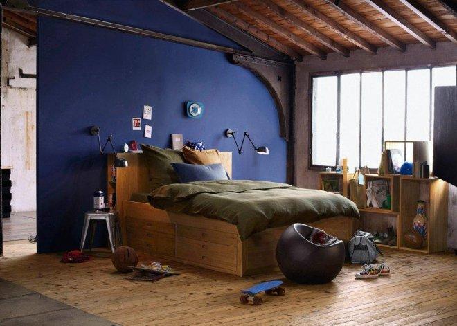 devis peinture paris impasse rard 75012 - Exemple Devis Peinture Chambre