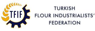 http://www.tusaf.org/