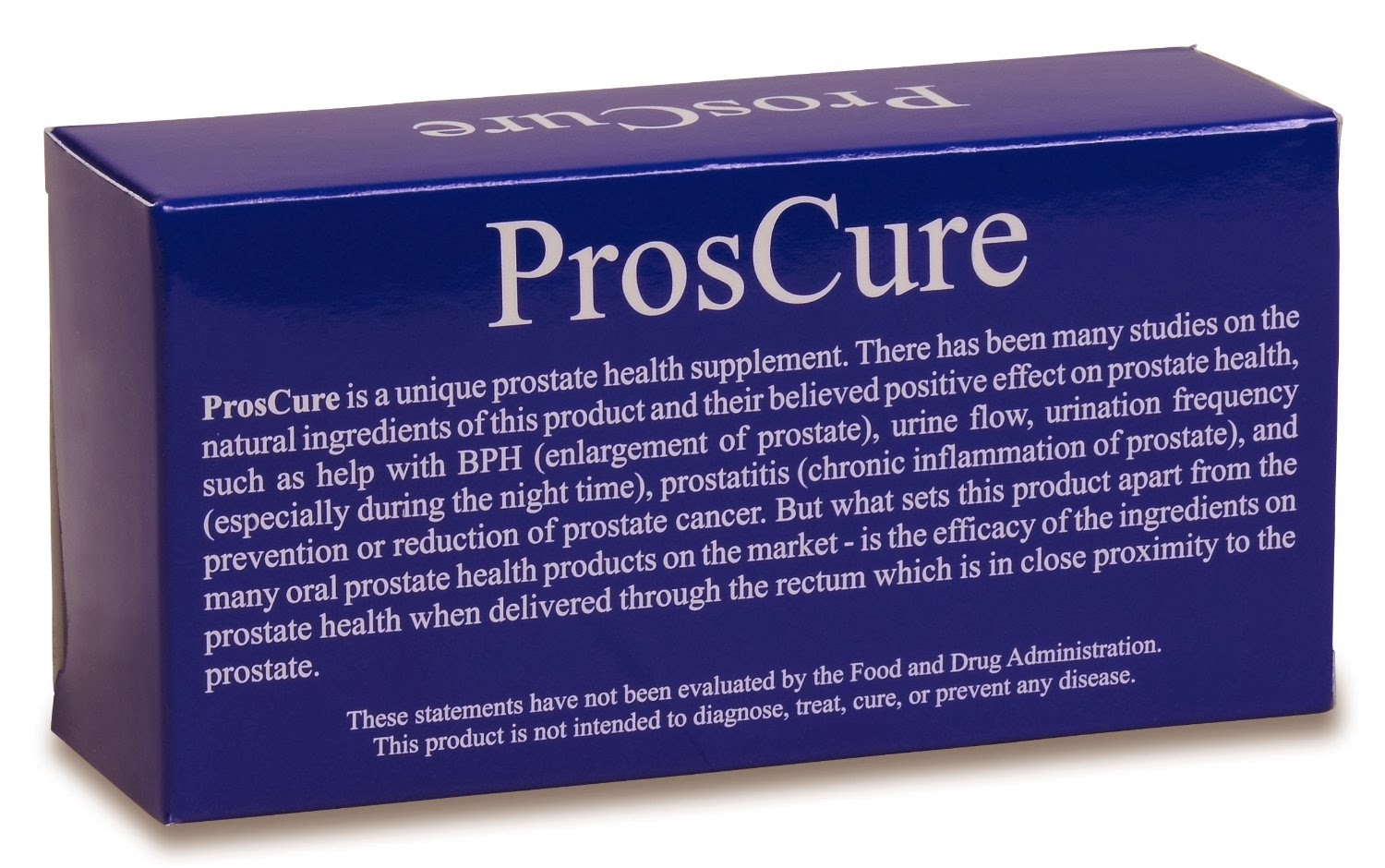 Ultra Natural Prostate Reviews