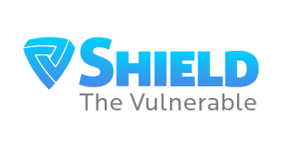 Shield The Vulnerable