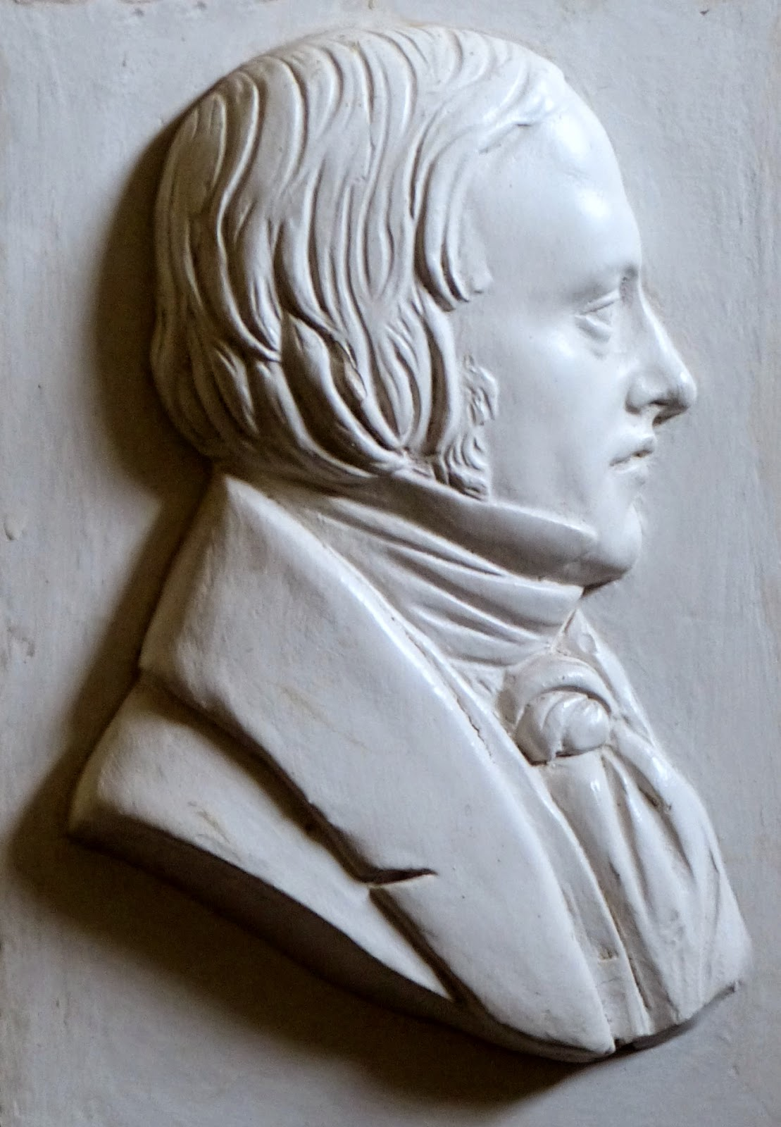 Sir John Palmer Bruce Chichester