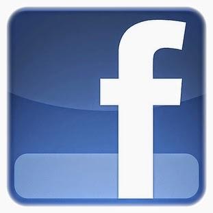 https://www.facebook.com/pages/Showroom-Imagens-Do-Passado/286614184721009?ref_type=bookmark