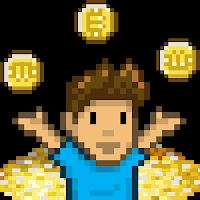 Bitcoin Billionaire apk mod