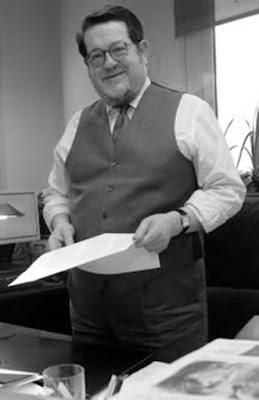 José Miguel Santiago Castelo, Spanish poetry, Spanish poets, Poesía española, Poetas españoles