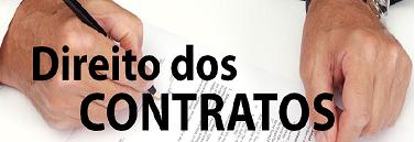 Apostila Direito dos Contratos