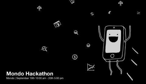 Mondo Hackathon