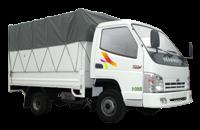 icon xe tải 1 tấn Veam Rabbit MB 1.0
