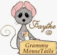 mouse eats cheese name tag image