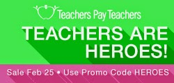 https://www.teacherspayteachers.com/Store/Amanda-Mcdonald
