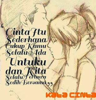 DP+BBM+Romantis+(3) Dp Bbm Paling Romantis Untuk Pacar Terbaru 2015