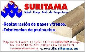 Suritama