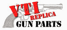 VTI Gun Parts