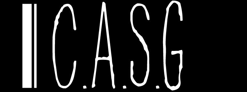C.A.S.G