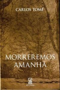 MORREREMOS AMANHÃ