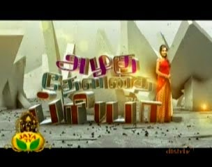 Azhagu Devathai Priya Anandh Special Interview Jaya Tv Vinayagar Chathurthi Special 29th August 2014 Full Program Show Jaya TV 29-08-2014 Watch Online Youtube HD Free Download