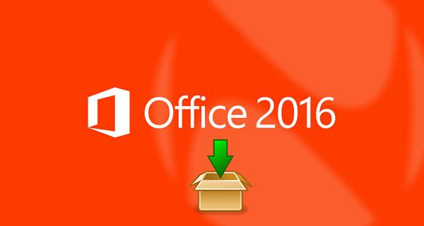 2016 مايكروسوفت 2014,2015 office16.png